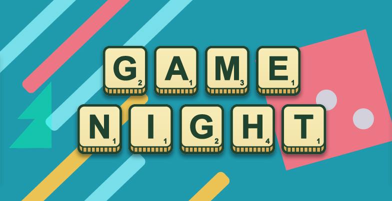 game-night.jpg