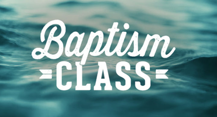 Baptism-class.jpeg