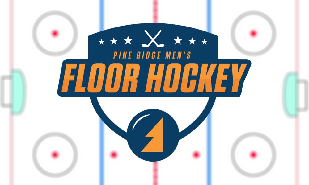 floorhockey.png