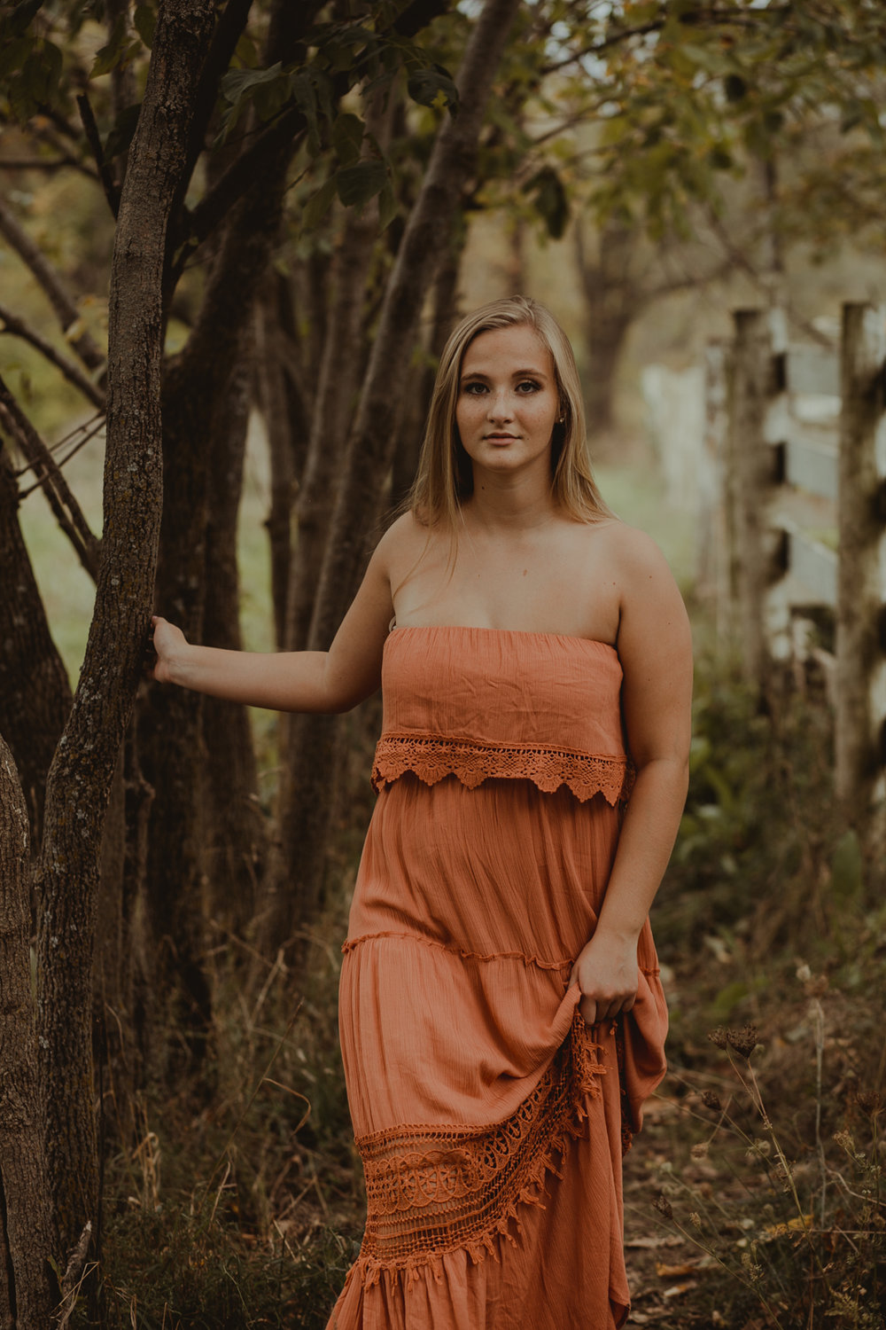 Kristii Senior Portrait Valley Junction Des Moines Iowa Raelyn Ramey Photography Class of 2018 Fine Art Photography-22.jpg