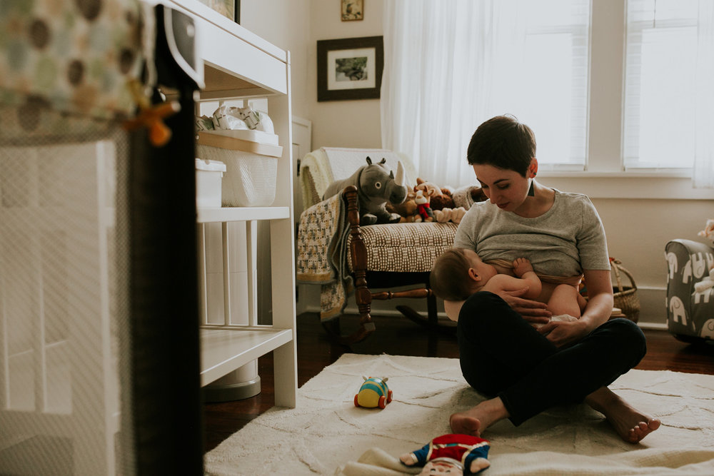 baby-rufus-and-mama-breastfeeding-one-year-old-portrait-photographer-raelyn-ramey-photography-Des-Moines-Iowa.jpg