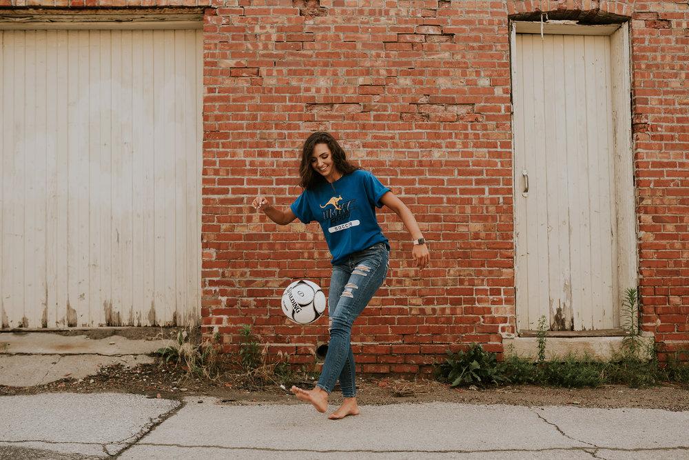 lizzy-senior-girl-playing-soccer-winterset-ankeny-high-school-desmoines-iowa-raelyn-ramey-photography-55.jpg