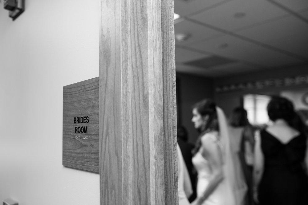 mr-mrs-hull-bride-room-at-st-boniface-church-waukee-desmoines-iowa-raelyn-ramey-photography-181.jpg