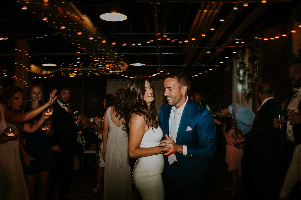 mr-mrs-hull-wedding-bride-groom-dancing-iowa-taproom-desmoines-iowa-raelyn-ramey-photography-743.jpg