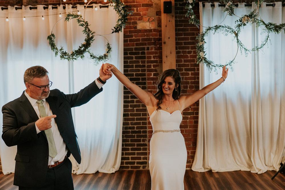 mr-mrs-hull-wedding-bride-father-dance-iowa-taproom-desmoines-iowa-raelyn-ramey-photography-606.jpg