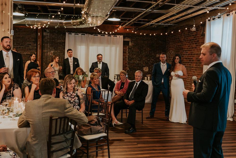 mr-mrs-hull-wedding-guest-speech-iowa-taproom-desmoines-iowa-raelyn-ramey-photography-644.jpg