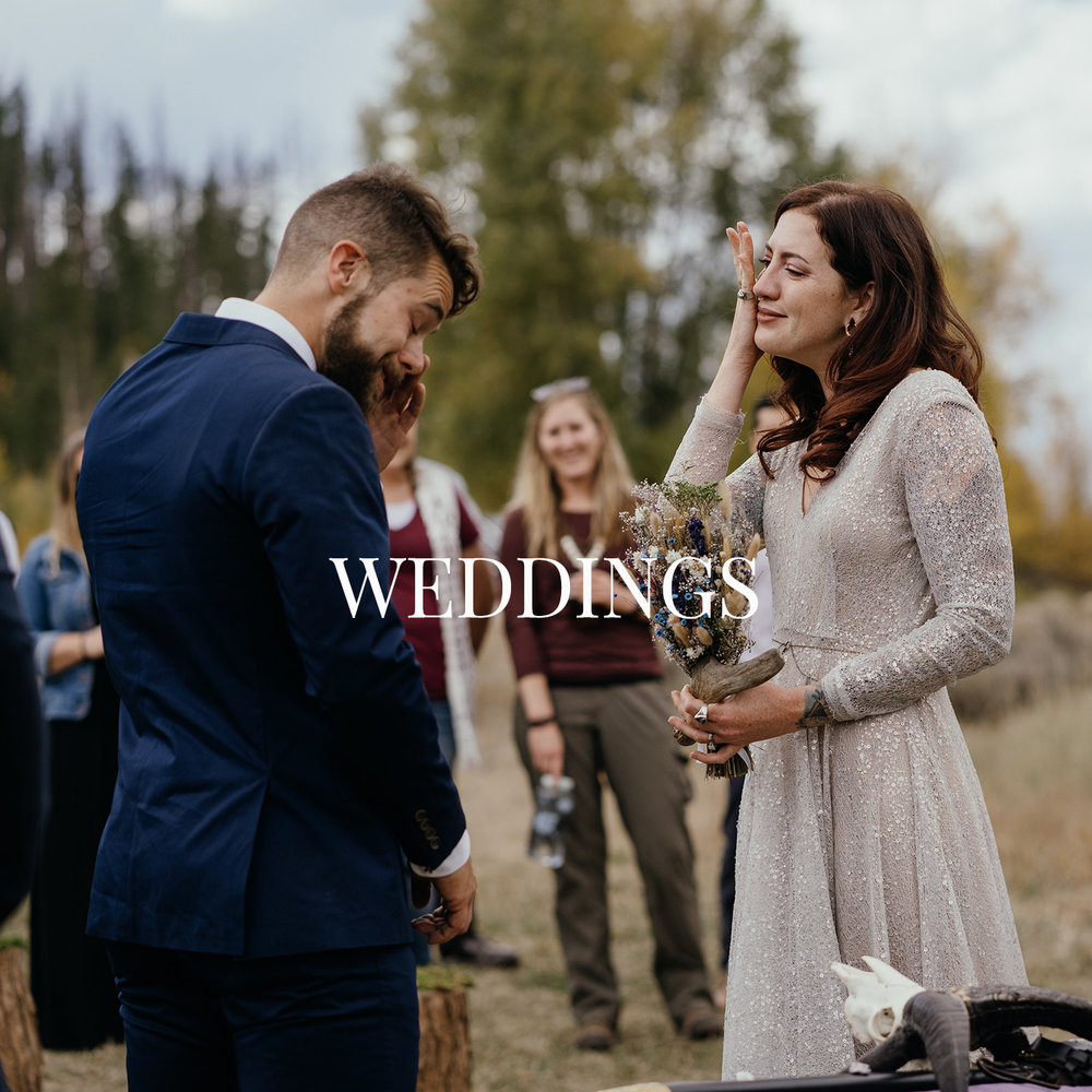 mr-mrs-likes-couple-crying-while-saying-vows-double-a-barn-grand-lake-colorado-raelyn-ramey-photography-431.jpg