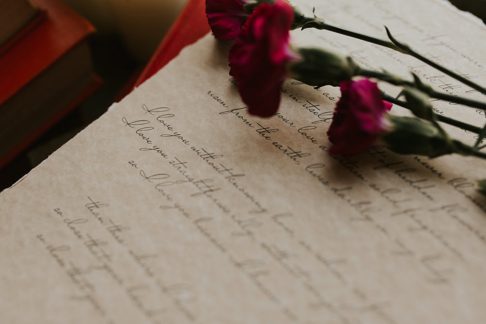 ephemera-stationary-vows-burlington-iowa-gothic-wedding-elopement-raelyn-ramey-photography-91.jpg