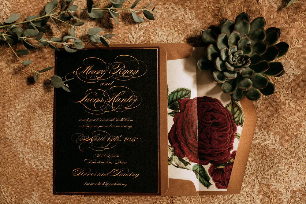ephemera-invites-abandon-theater-burlington-iowa-gothic-wedding-elopement-raelyn-ramey-photography-159.jpg