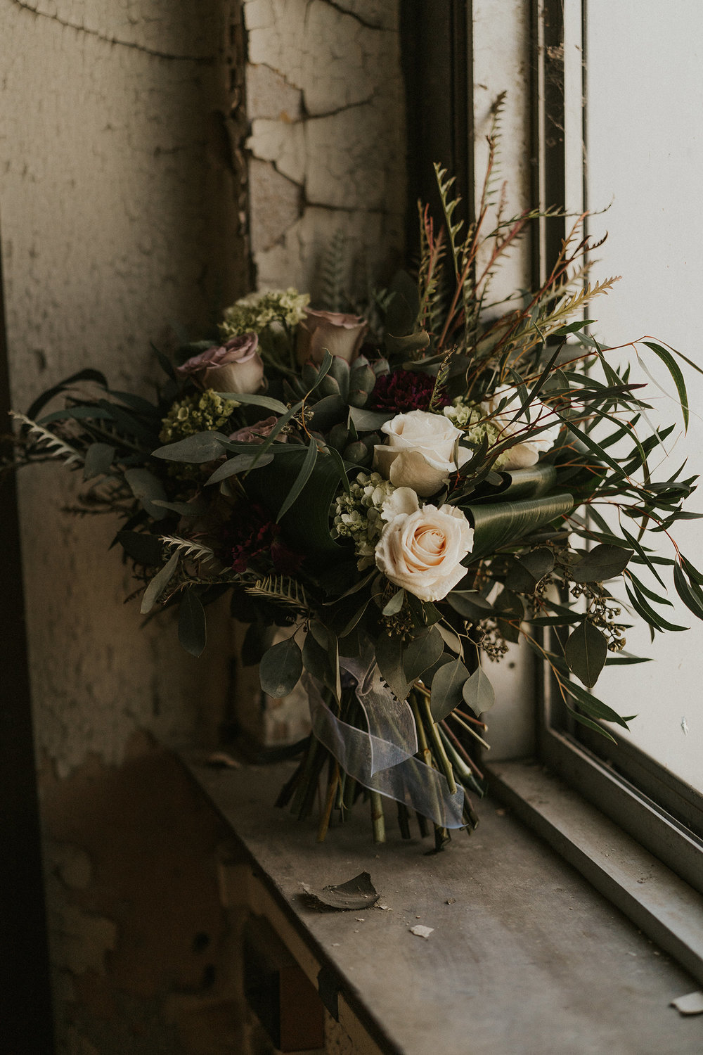 lavender-blue-floral-burlington-iowa-gothic-wedding-elopement-raelyn-ramey-photography-26.jpg
