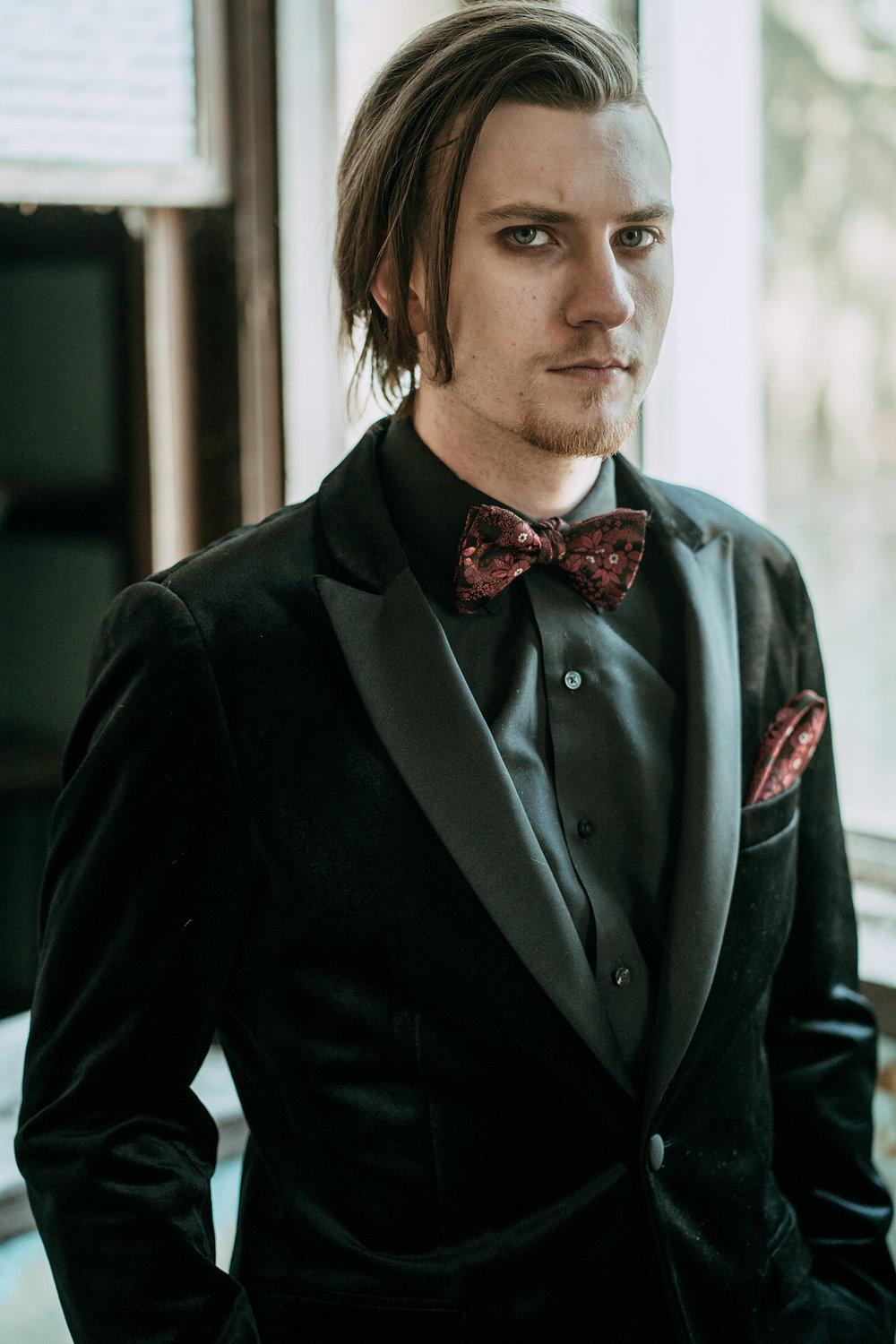 groom-in-skeffintons-black-velvet-jackets-burlington-iowa-gothic-wedding-elopement-raelyn-ramey-photography-200.jpg
