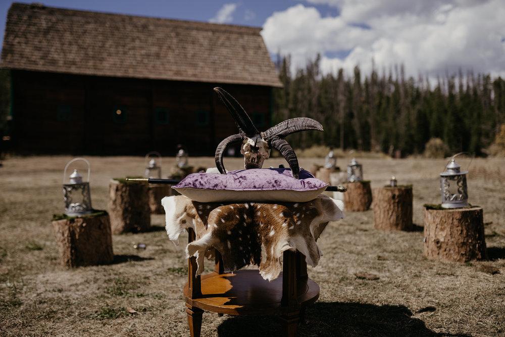 back-side-of-ceremony-location-double-a-barn-grand-lake-colorado-raelyn-ramey-photography-166.jpg