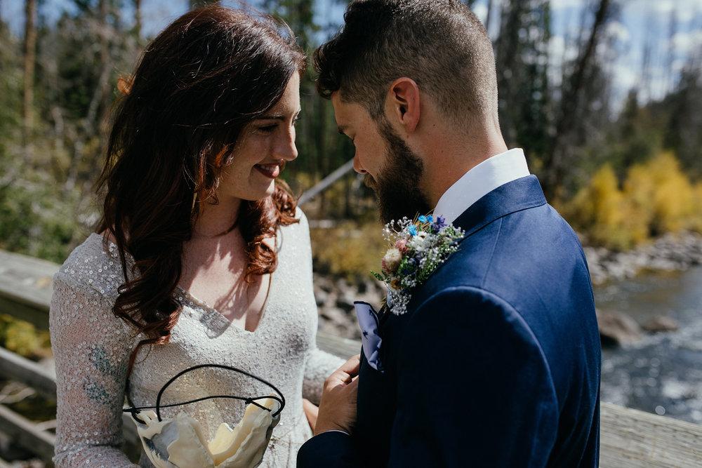 bride-and-groom-first-look-double-a-barn-grand-lake-colorado-raelyn-ramey-photography-227.jpg