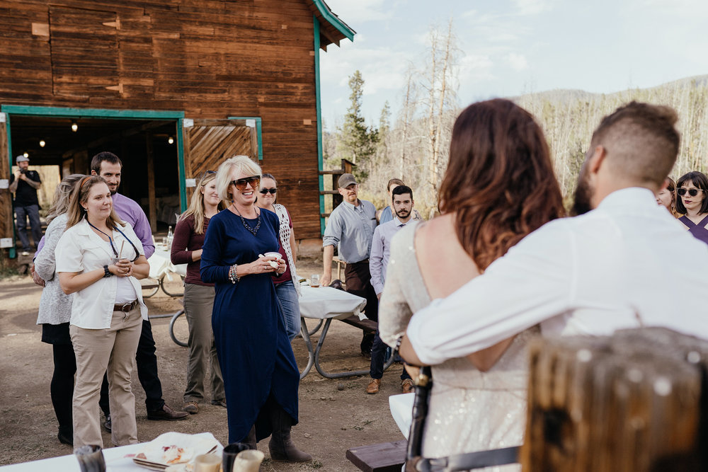 bride-mom-making-a-speech-double-a-barn-grand-lake-colorado-raelyn-ramey-photography-638.jpg