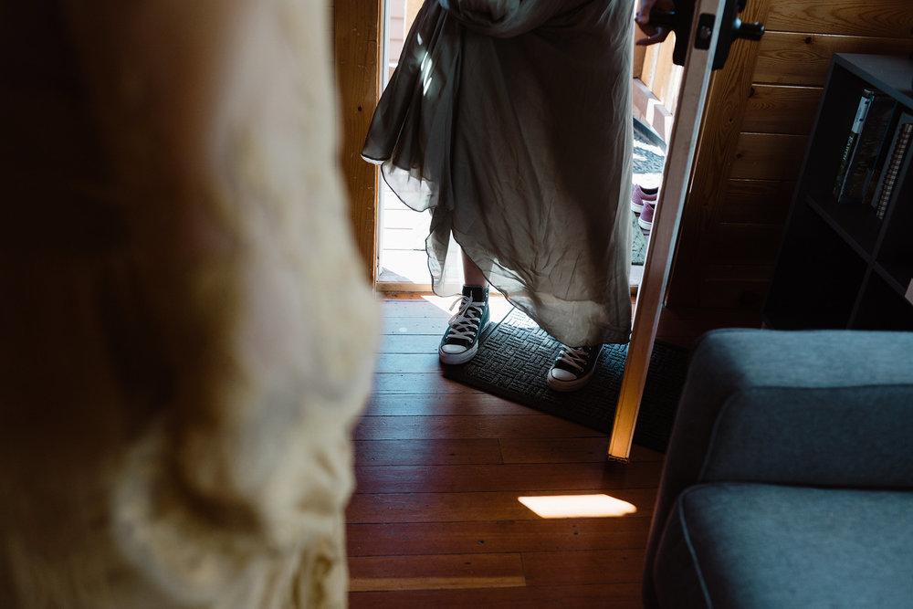bridesmaid-in-converse-lupine-village-grand-lake-colorado-raelyn-ramey-photography-59.jpg