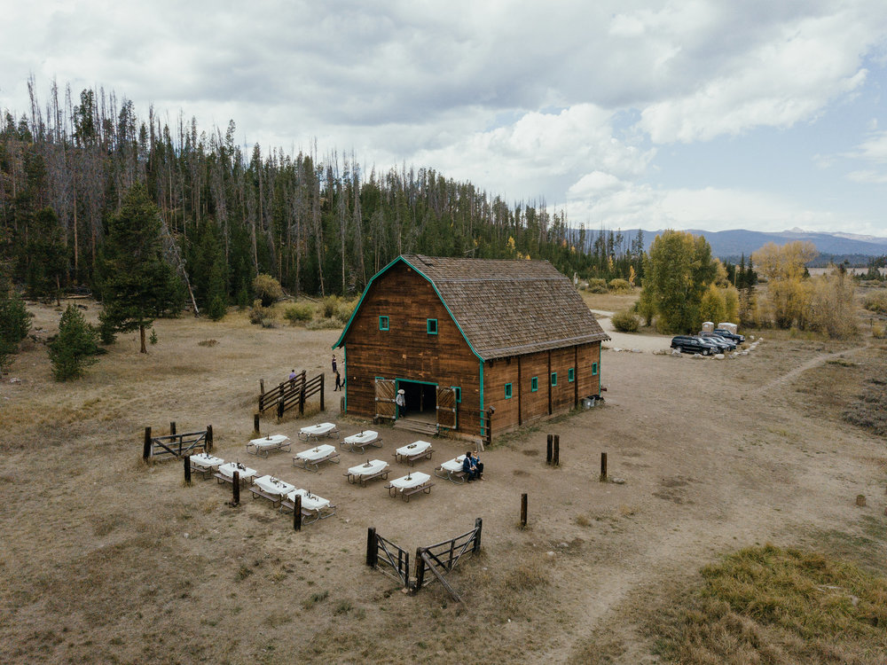 drone-shot-of-double-a-barn-grand-lake-colorado-raelyn-ramey-photography-397.jpg