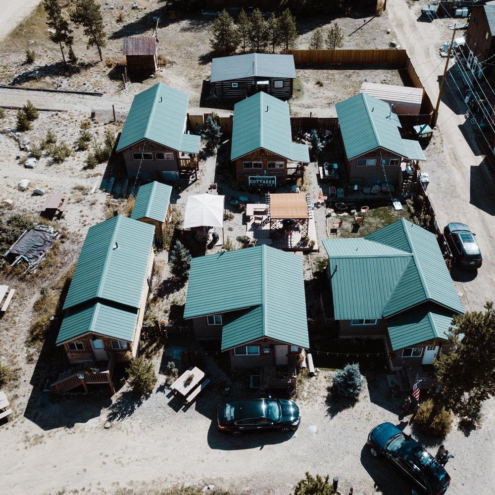 drone-photo-of-lupine-village-cabins-grand-lake-colorado-raelyn-ramey-photography-1.jpg