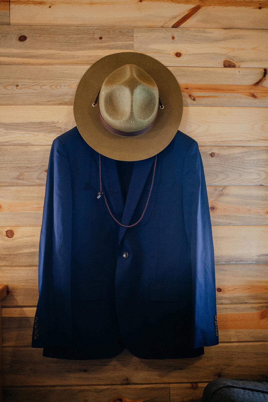 grooms-suit-lupine-village-grand-lake-colorado-raelyn-ramey-photography-109.jpg