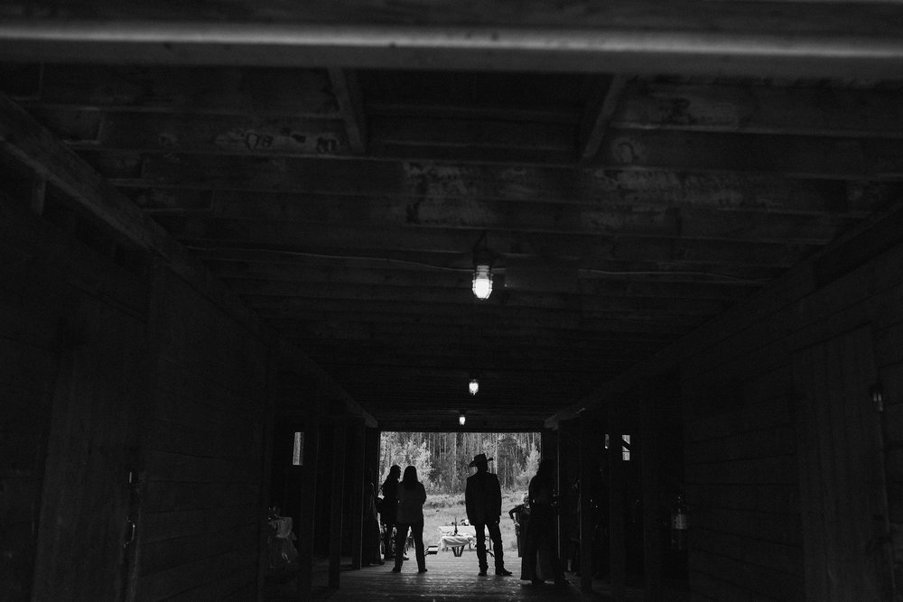 guests-standing-in-barn-double-a-barn-grand-lake-colorado-raelyn-ramey-photography-386.jpg