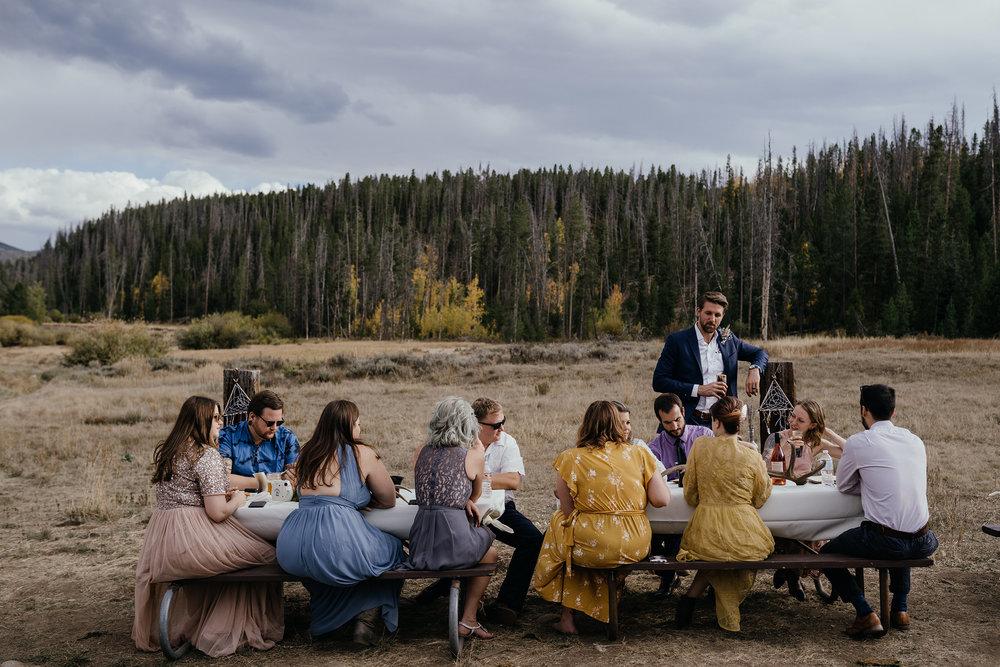 head-table-at-reception-double-a-barn-grand-lake-colorado-raelyn-ramey-photography-566.jpg