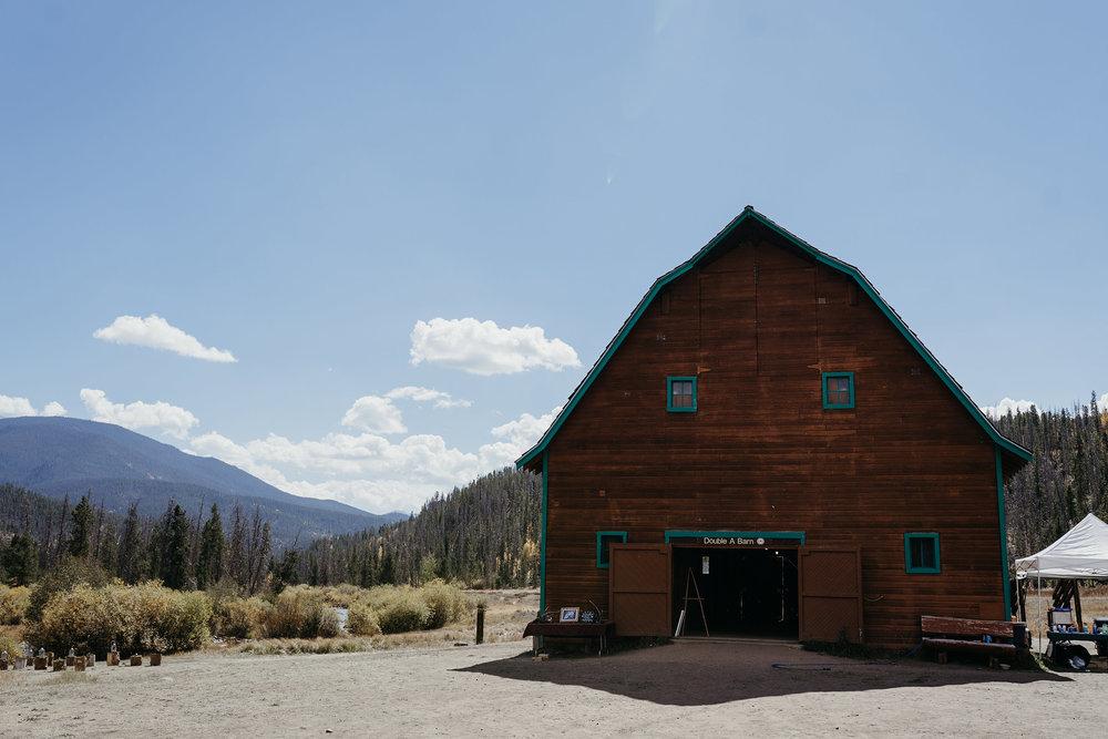 mr-mrs-likes-double-a-barn-grand-lake-colorado-raelyn-ramey-photography-160.jpg