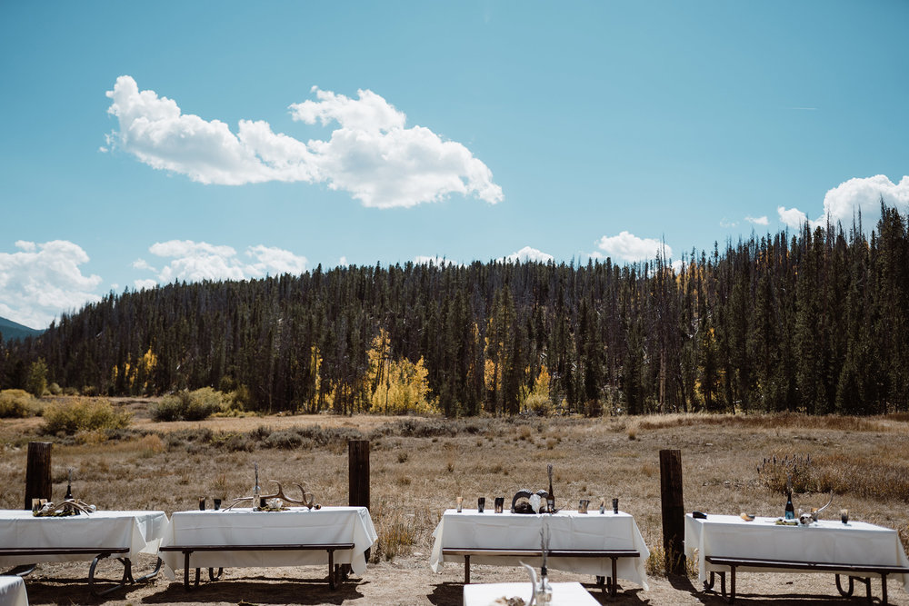 reception-tables-with-decorations-double-a-barn-grand-lake-colorado-raelyn-ramey-photography-173.jpg