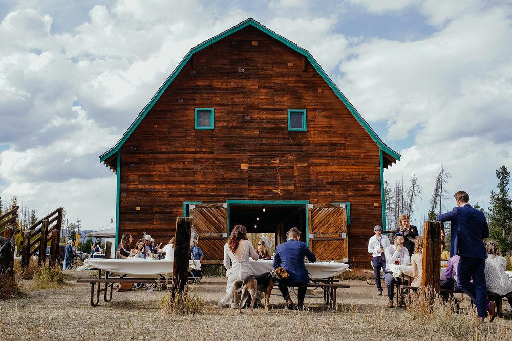 reception-dinner-at-the-double-a-barn-grand-lake-colorado-raelyn-ramey-photography-598.jpg