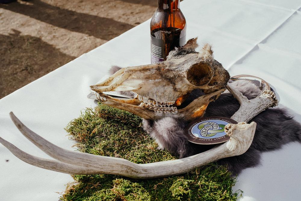 skull-and-bones-reception-decorations-double-a-barn-grand-lake-colorado-raelyn-ramey-photography-555.jpg
