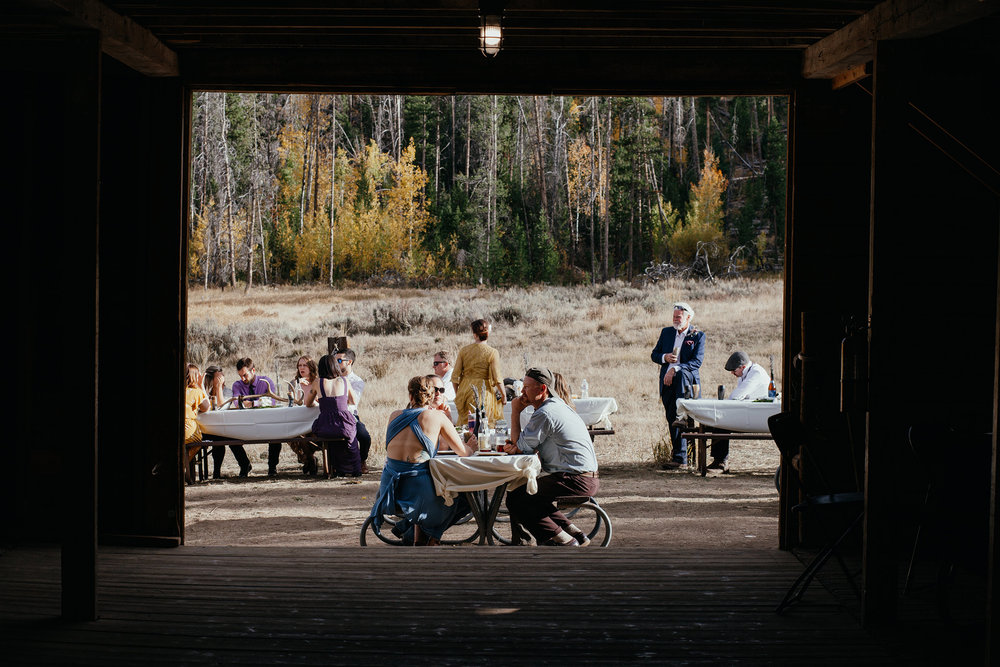 view-of-guest-through-barn-door-double-a-barn-grand-lake-colorado-raelyn-ramey-photography-673.jpg