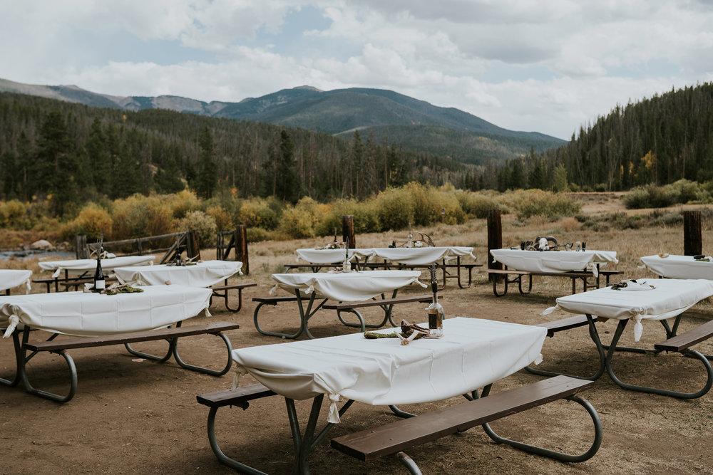 wedding-reception-details-with-mountains-double-a-barn-grand-lake-colorado-raelyn-ramey-photography-343.jpg