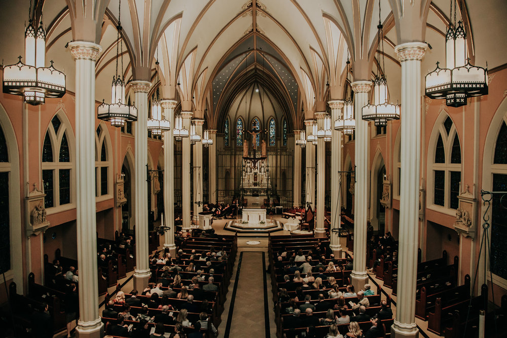 inside-view-st-johns-church-at-creighton-omaha-nebraska-raelyn-ramey-photography.jpg