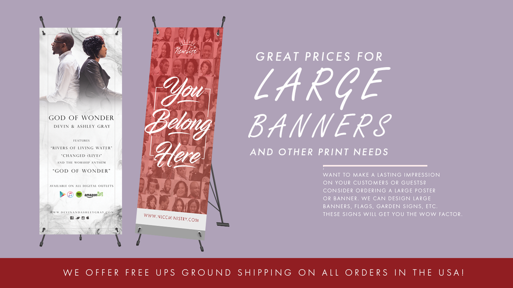 cover_banners.png