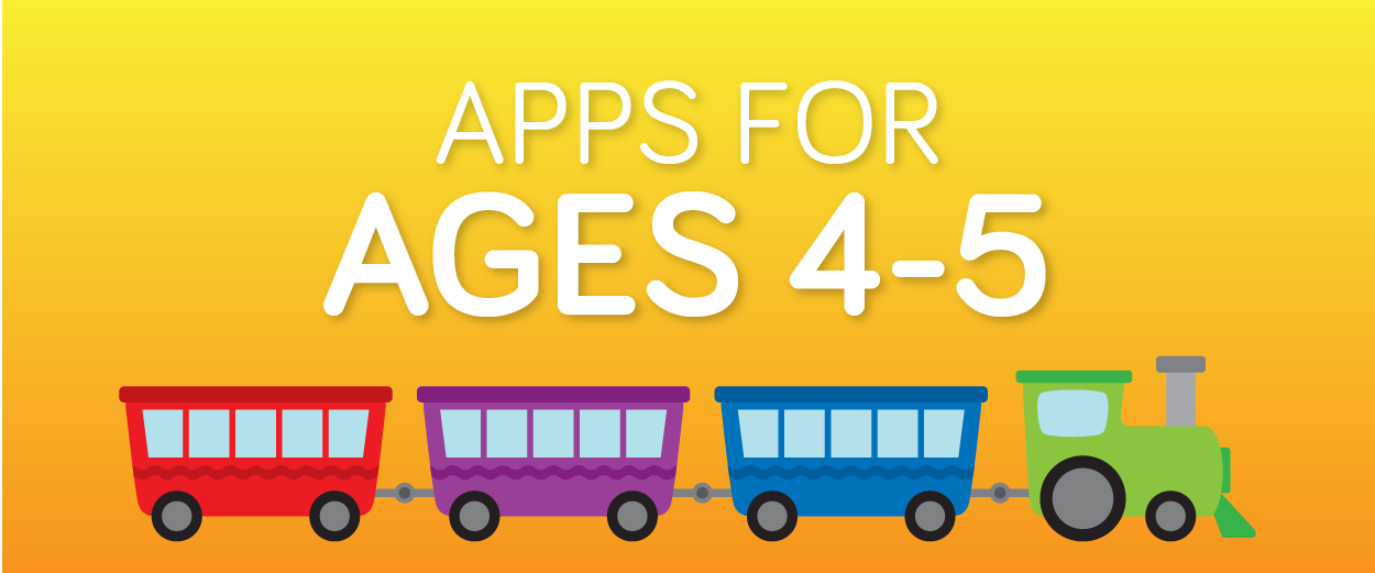 best apps for kids ages 4 5 geeks with juniors