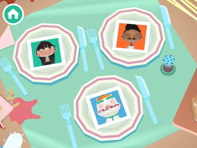 toca boca kitchen 2 Toca Kitchen 2: Chef Role Play App for Kids — Geeks With Juniors toca boca kitchen 2