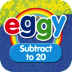 eggysubtract20.png