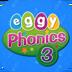 eggyphonics3.png