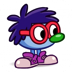 zoombinis.png