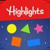 highlightsshapes.png