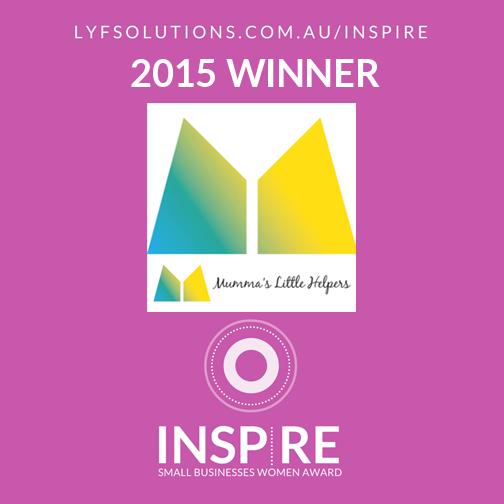 https://lyfsolutions.com.au/inspire-small-businesses-women-award-2015-2/