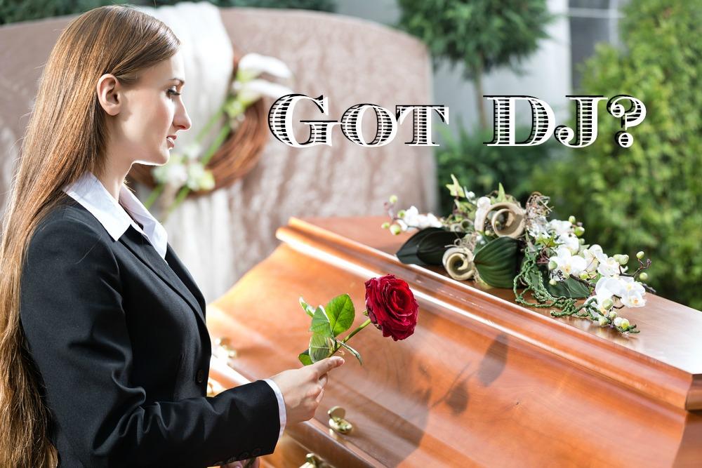 DJ_at_Funeral