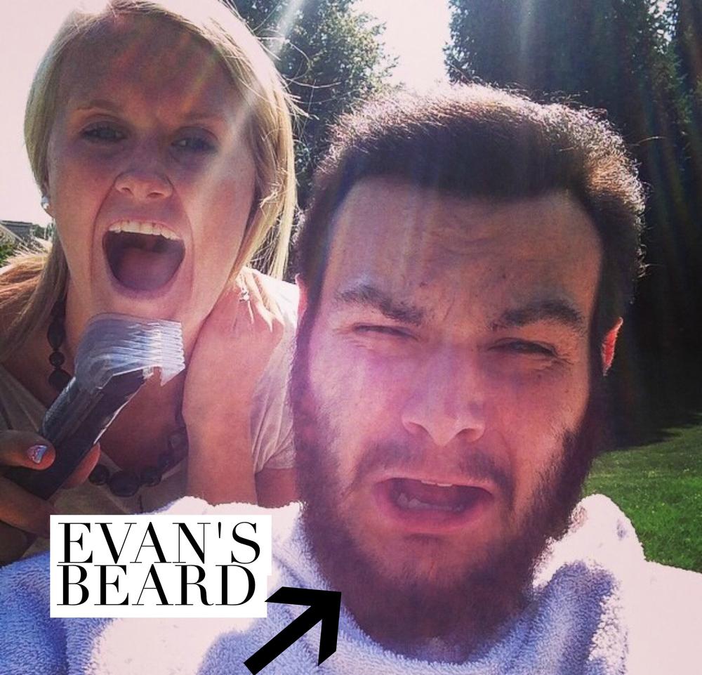 Evans_Beard