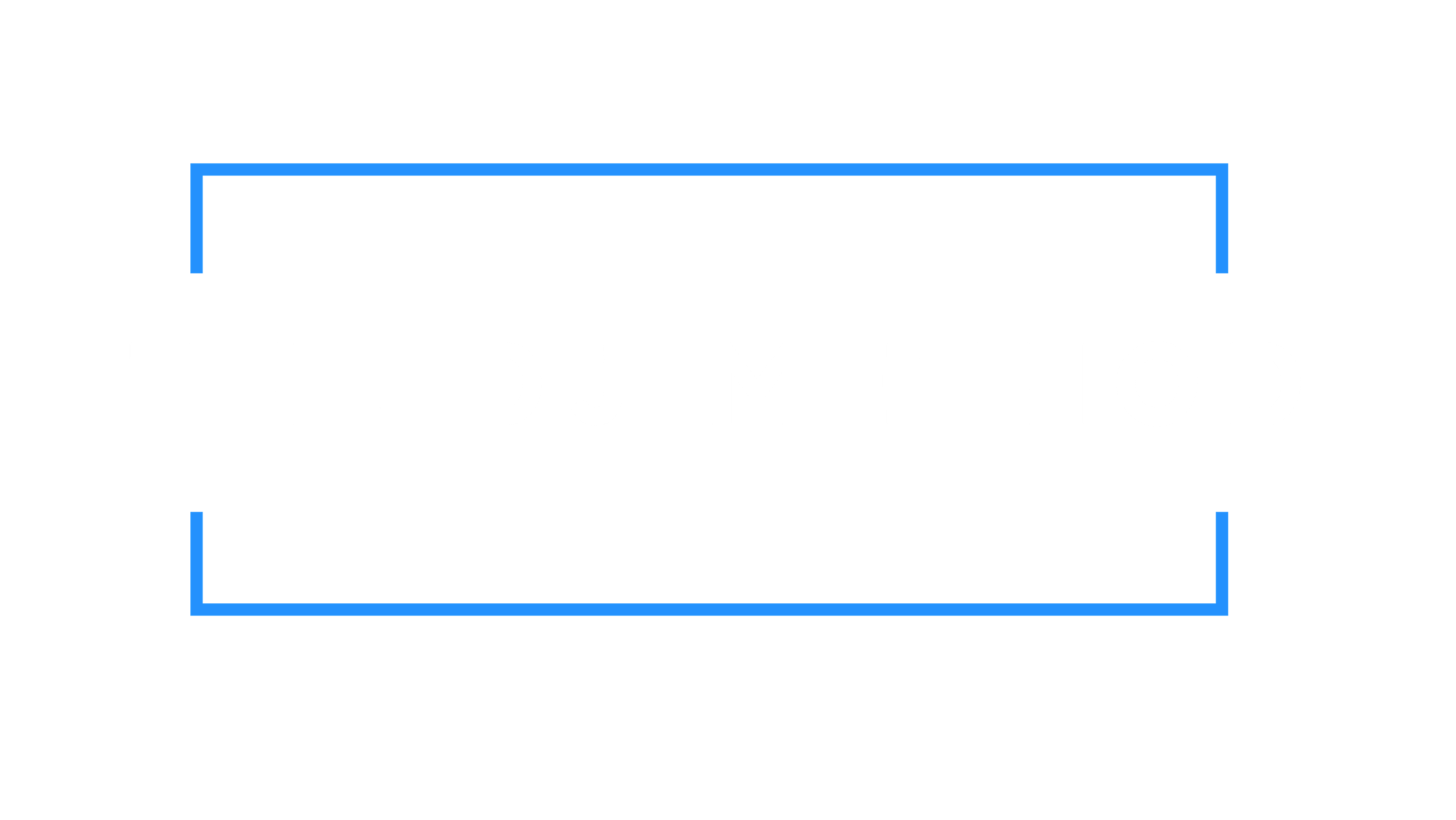 The DJ Method