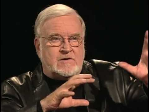 Mihaly Csikszentmihalyi, creativity expert, best known for his best-selling book, Flow, offers a view of creativity that might help explain why public relations struggles with how to use, talk about and study creativity in PR. Photo from  Classroom Media .