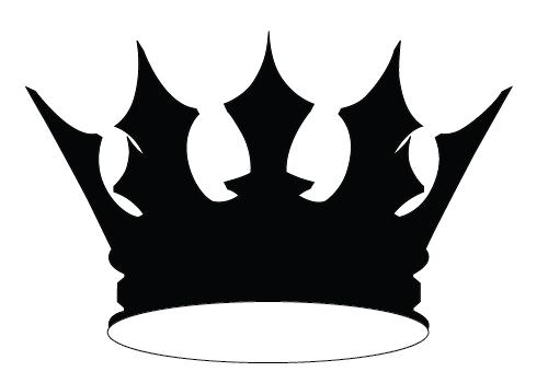 crown-silhouette-vector.jpg