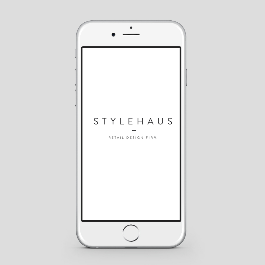 STYLEHAUS