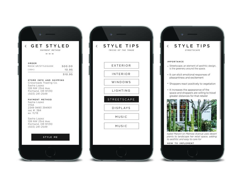 app-03.jpg