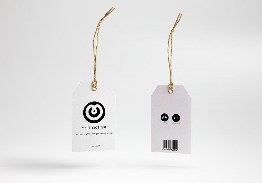 Label Tag PSD MockUp.jpg