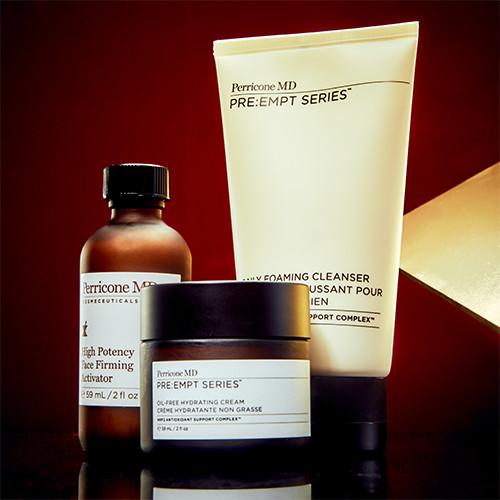 251307_FallIntoBeauty_Skincare_HP1.jpg