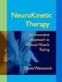 http://neurokinetictherapy.com/book