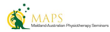 maitland logo.png